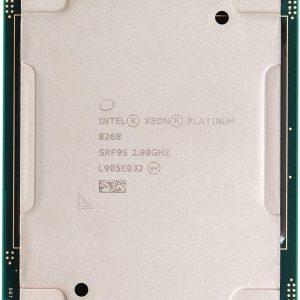 Intel-server-cpu-8268-12