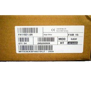 MTA36ASF4G72PZ-2G9 Caja 2