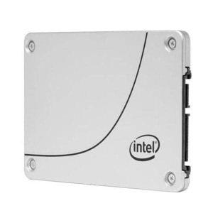 SSD serie D3-S4510 1 (1)